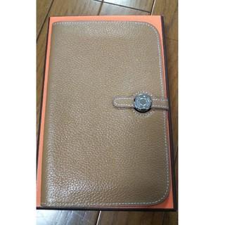 パスポートケース(旅行用品)