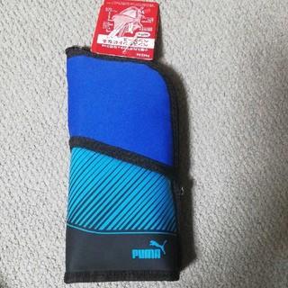 プーマ(PUMA)のプーマ ペンケース ペンスタンド(ペンケース/筆箱)