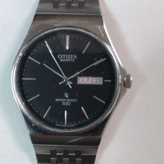 CITIZEN - シチズン腕時計