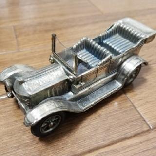 シボレー(Chevrolet)の大盛屋 ミニカー 1912YEAR OLD CHEVROLET(ミニカー)