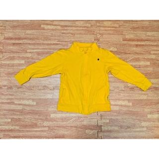 ベルメゾン(ベルメゾン)の子供服 ベルメゾン 110cm(ジャケット/上着)