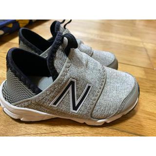 ニューバランス(New Balance)のニューバランス 14.5(スニーカー)