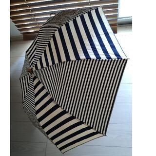 MACKINTOSH PHILOSOPHY - トラディショナルウェザーウェアー 新品未使用 傘 日傘 折りたたみ