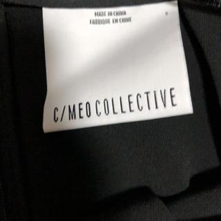 カメオコレクティブ(C/MEO COLLECTIVE)のカメオコレクティブ ショートパンツ(ショートパンツ)