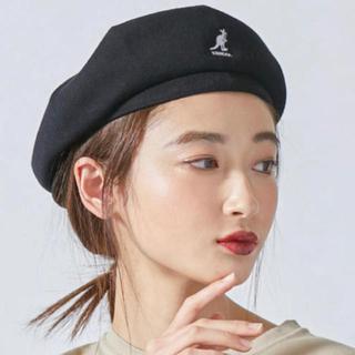KANGOL - カンゴール ベレー帽 ハンチング キャスケット