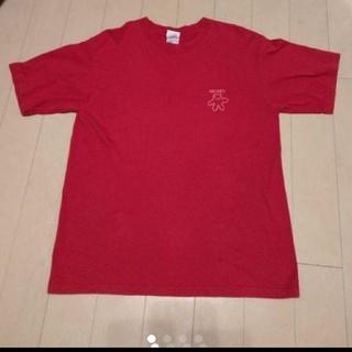 ロンハーマン(Ron Herman)のミッキーTシャツ(Tシャツ/カットソー(半袖/袖なし))