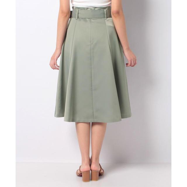 Apuweiser-riche(アプワイザーリッシェ)のことちゃん0201様専用ページ6月1日まで レディースのスカート(ひざ丈スカート)の商品写真