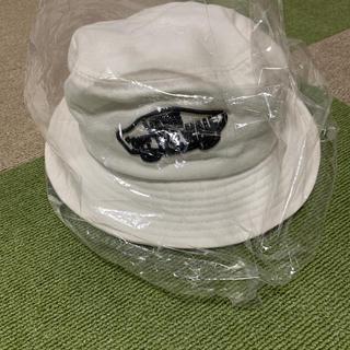 VANS - vans ハット 帽子