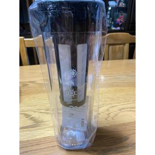 カルディ(KALDI)のカルディ KALDI  水出しコーヒーボトル(コーヒー)