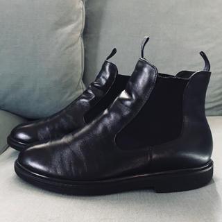 アルフレッドバニスター(alfredoBANNISTER)のalfredo BANNISTER ブーツ(ブーツ)