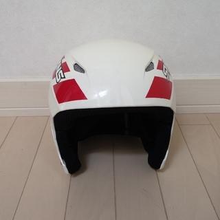 スワンズ(SWANS)のスキー ヘルメット SWANS(その他)