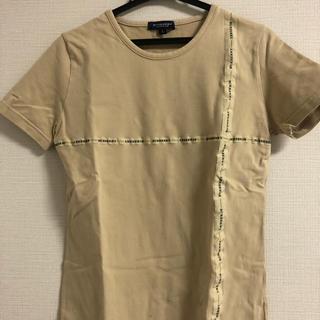BURBERRY - バーバリー レディース Tシャツ