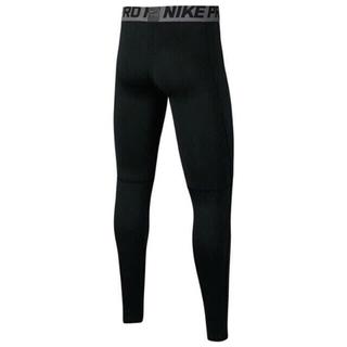 ナイキ(NIKE)のナイキ NIKE タイツ 160  レギンス スポーツ ジム スパッツ(トレーニング用品)