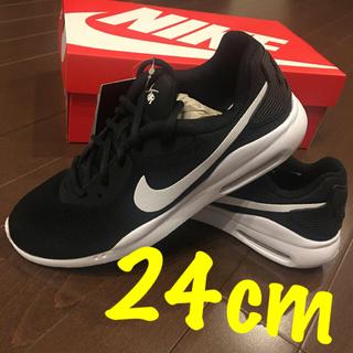 NIKE - NIKE ナイキ スニーカー 靴 シューズ 24cm オケト ジム ウィメンズ