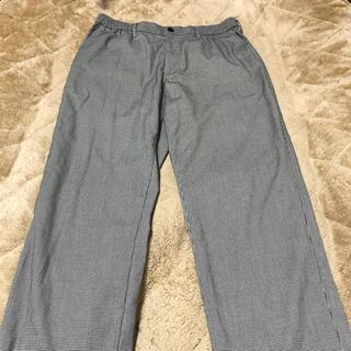 ジーユー(GU)のGU パンツ ズボン(その他)