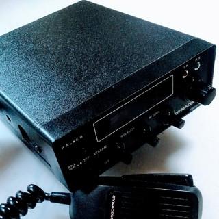 DYNACOM 40 CB (アマチュア無線)