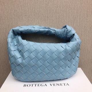 Bottega Veneta - BOTTEGA VENETA ショルダーバッダ