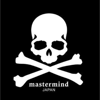 マスターマインドジャパン(mastermind JAPAN)の【バス様専用出品】(シャツ)
