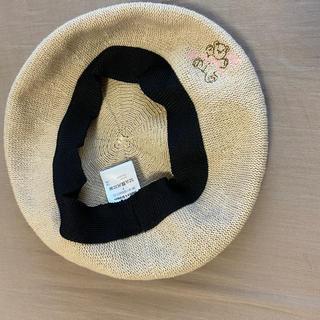 merry jenny - merry jenny💜くまさんベレー帽
