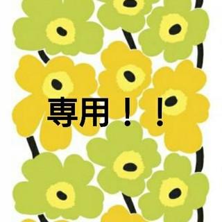 SHONAN様専用(アンダーシャツ/防寒インナー)