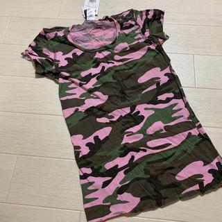 オルタナティブ(ALTERNATIVE)のオルタナティブ Tシャツ(Tシャツ(半袖/袖なし))