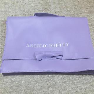 アンジェリックプリティー(Angelic Pretty)のAngelic Pretty 3way(その他)