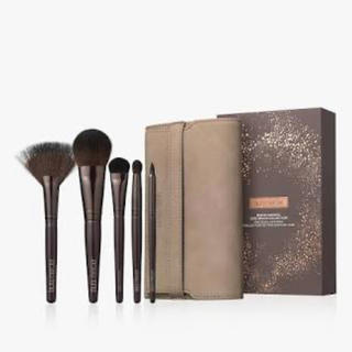 ローラメルシエ(laura mercier)のローラメルシェ Brush strokes luxe brush(チーク/フェイスブラシ)