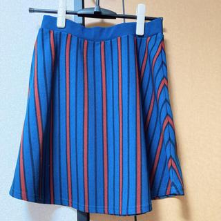 THE EMPORIUM - スカート