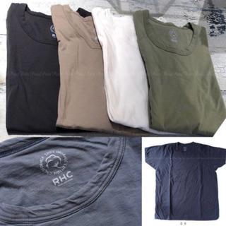 ロンハーマン(Ron Herman)のロンハーマン☆★(Tシャツ/カットソー(半袖/袖なし))