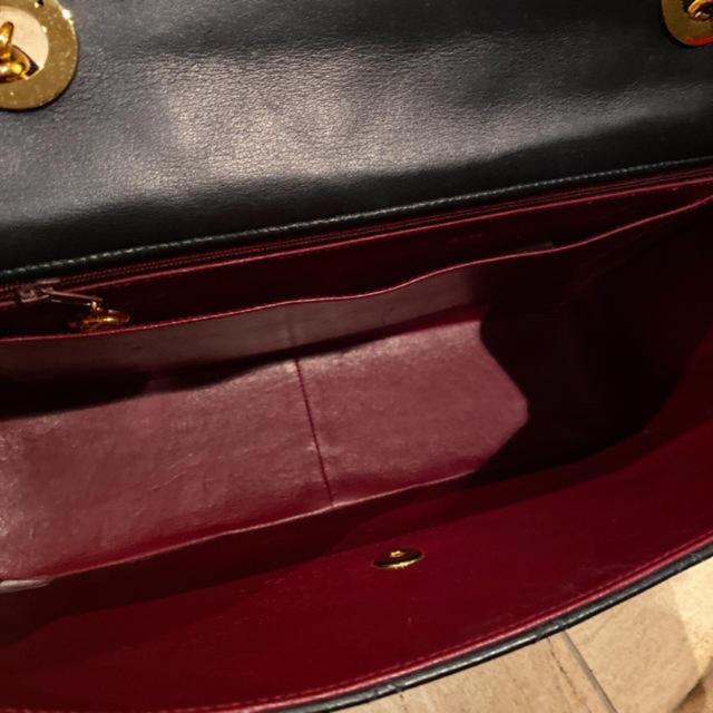 CHANEL(シャネル)のシャネル マトラッセ CHANEL   レディースのバッグ(ハンドバッグ)の商品写真