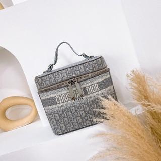 Dior - 最新のバッグ