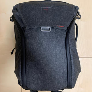peak design everyday backpack 20L(ケース/バッグ)