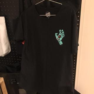 サンタクルーズ Tシャツ ロング(Tシャツ(半袖/袖なし))