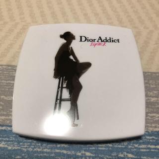 ディオール(Dior)の手持ちミラー(ミラー)