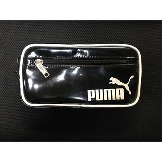 プーマ(PUMA)のPUMA 筆箱(ペンケース/筆箱)