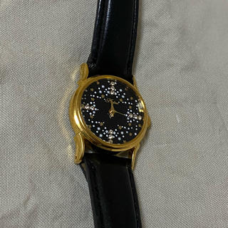 ノジェス(NOJESS)のNOJESS 2018 ウィンターコレクション 腕時計(腕時計)