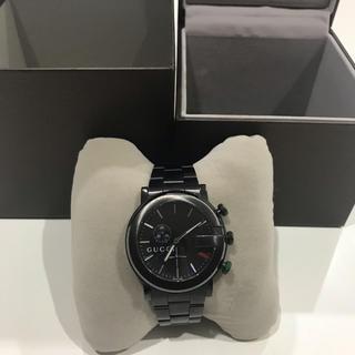 Gucci - 【訳あり】GUCCI 腕時計 メンズ