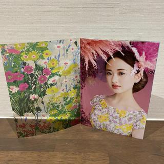 トッカ(TOCCA)のTocca 宝塚 ブックレット(アート/エンタメ)