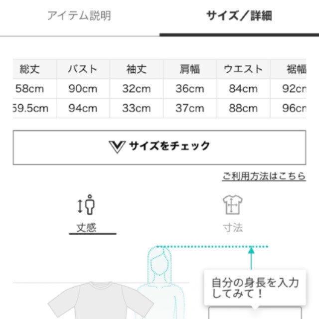 snidel(スナイデル)の正規品🌷新作新品🍀セルフォード コラボプリントTシャツ レディースのトップス(Tシャツ(半袖/袖なし))の商品写真