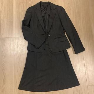 アオヤマ(青山)の洋服の青山 佐々木希コラボ n-line  ウォッシャブルスーツ 9号(スーツ)