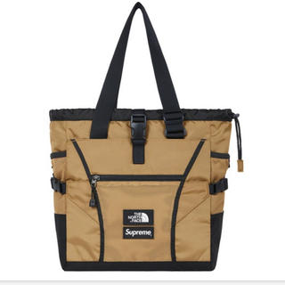 Supreme - Supreme North Face Adventure Tote トートバッグ