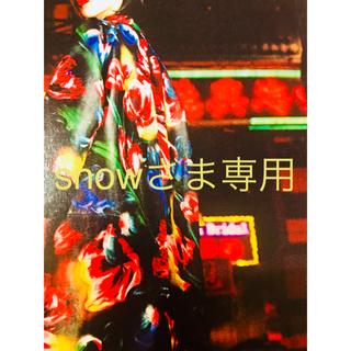snowさま専用 シノワズリクッションカバー3枚(クッションカバー)