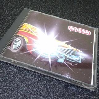 シルバーサン Silver Sun CDアルバム(ポップス/ロック(洋楽))