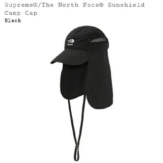 Supreme - Supreme The North Face Sunshield Camp