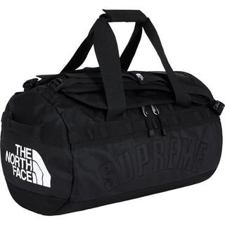 シュプリーム The North Face Arc Logo Bag