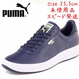 プーマ(PUMA)のPUMA(プーマ) PUMA STAR(プーマスター) size 25.5cm(スニーカー)