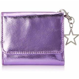 キャセリーニ(Casselini)のキャセリーニ ミニ財布(財布)