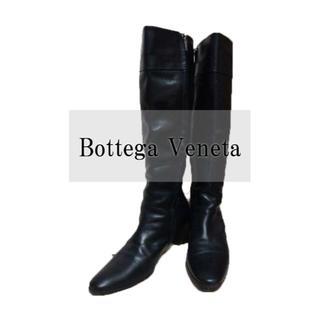 Bottega Veneta - Bottega Veneta ボッテガヴェネタ ブーツ 15万円からのお値下げ