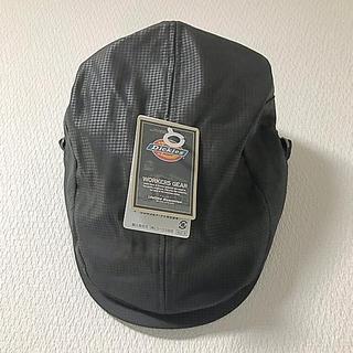 ディッキーズ(Dickies)の【送込・新品】ディッキーズ ハンチング フリーサイズ(ハンチング/ベレー帽)