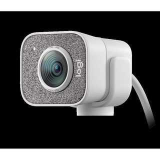logicool ロジクール C980GR ウェブカメラ StreamCam